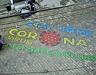 Creative Noblites During CORONA Lockdown