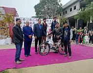 Chakravyuh 2018-2019